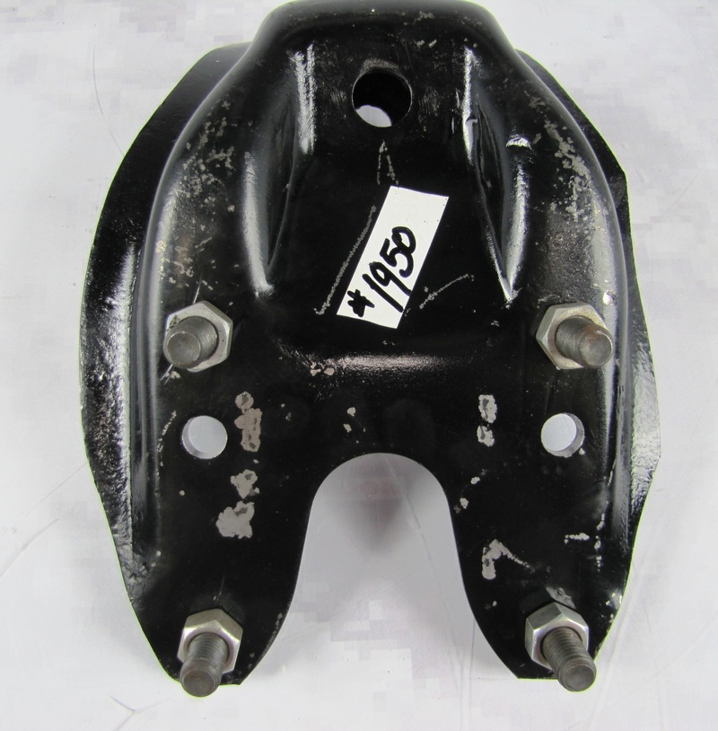 "86 87 88 89 90 91 92 93 Dodge 3500 16/"" Wheel simulators"