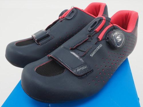 Shimano SH-RP5 Cycling Shoes Mens