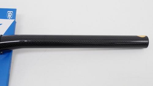 Ritchey Carbon WCS Mountain Bar 660 x 31.8mm Black New
