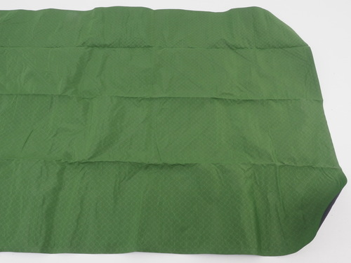 Klymit Static V Camping//Backpacking Sleeping Pad Regular New 72 x 23 x 2.5in