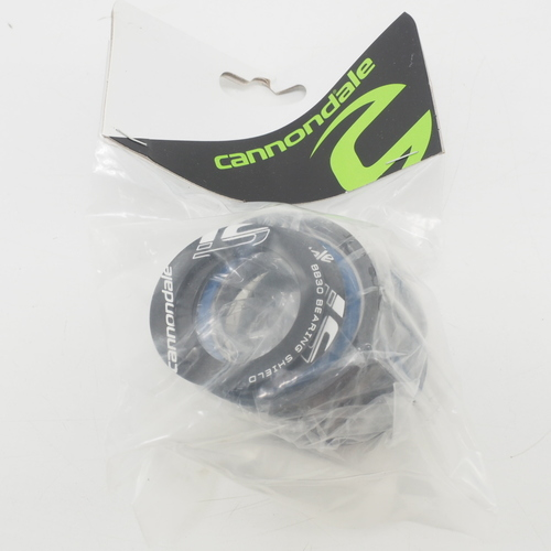 Cannondale KP197//SRM Bicycle PF30 Bottom Bracket Cup /& Bearings New