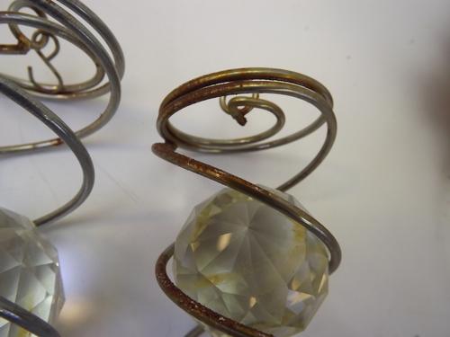 """Sunnydaze Round Gazing Globe Glass//Steel Mirror Ball Stainless Steel Silver 10/"""""""