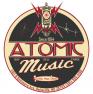 Atomic Music Online