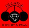 Decatur Jewelry & Pawn, Inc. #2