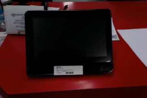 RCA TABLET DVD PLAYER