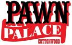 Pawn Palace