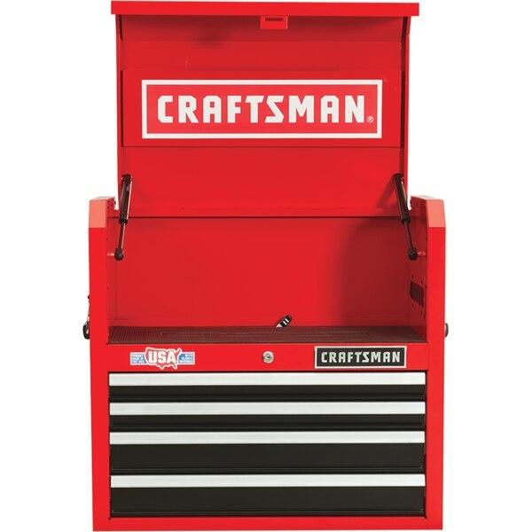 Craftsman CMST22641RB 2000 Series 26