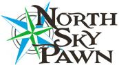 North Sky Pawn