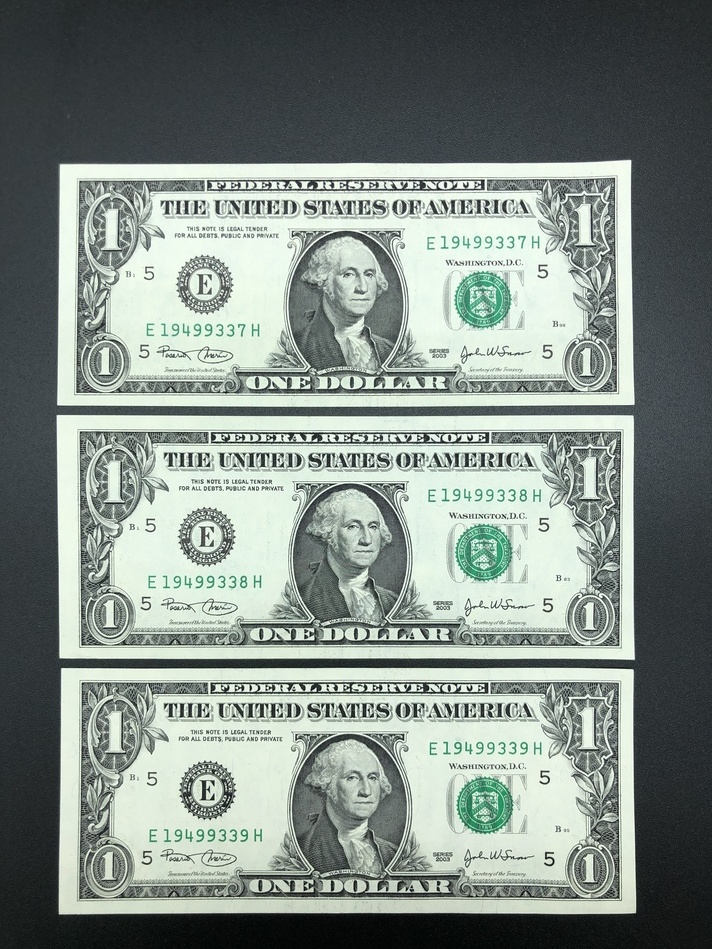 -  - COINS COLLECTIBLES PAPER MONEY