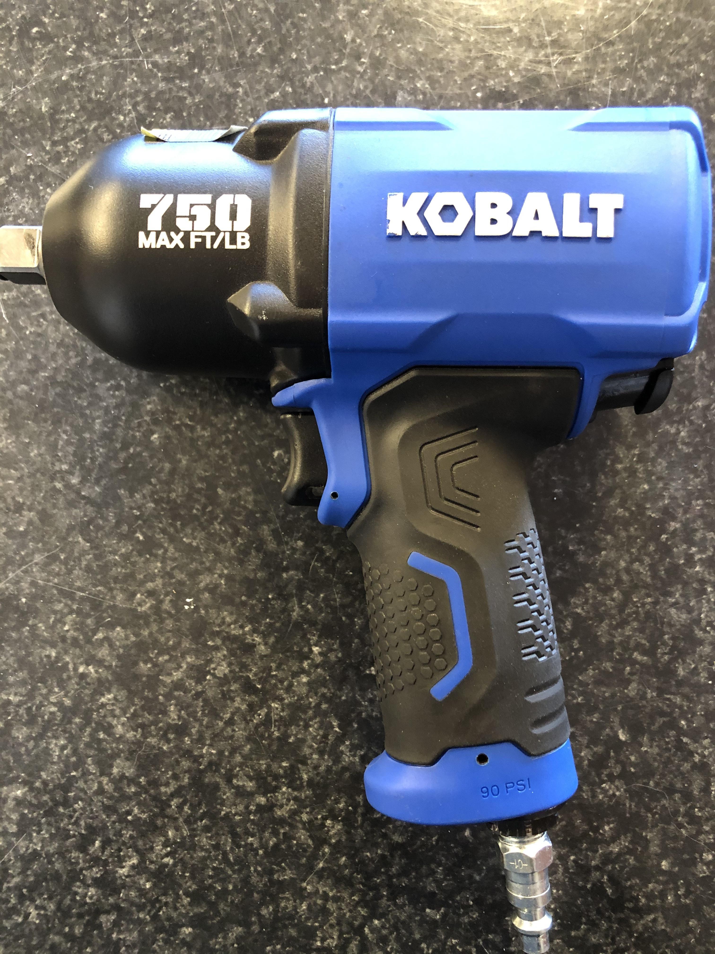 KOBALT - SGY-AIR228