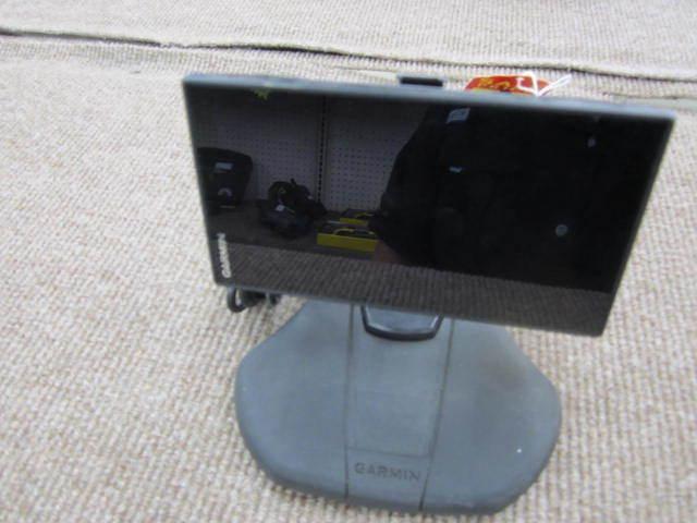 GARMIN - DRIVESMART 55 - GPS ELECTRONICS