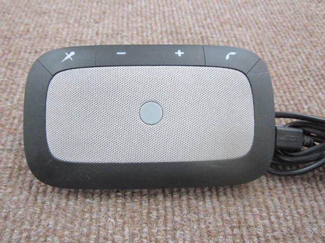 MOTOROLA - TX550 - SPEAKER ELECTRONICS BLUETOOTH