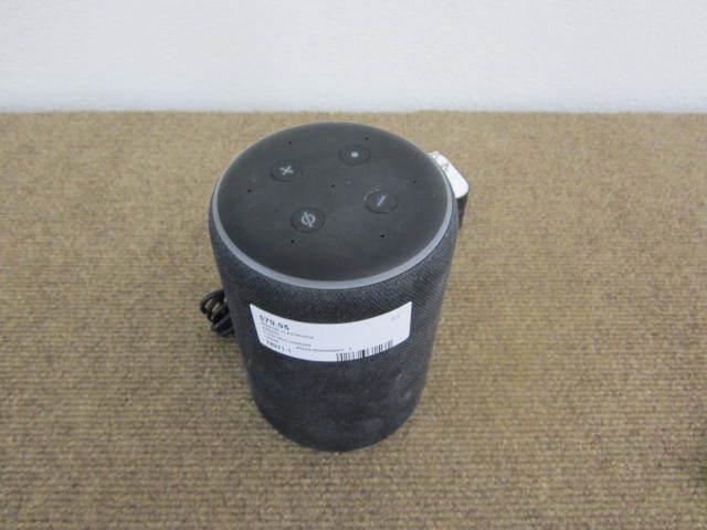 AMAZON - L9D29R - SPEAKER ELECTRONICS