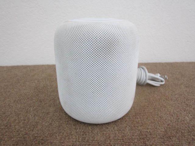 APPLE - A1639 - SPEAKER ELECTRONICS