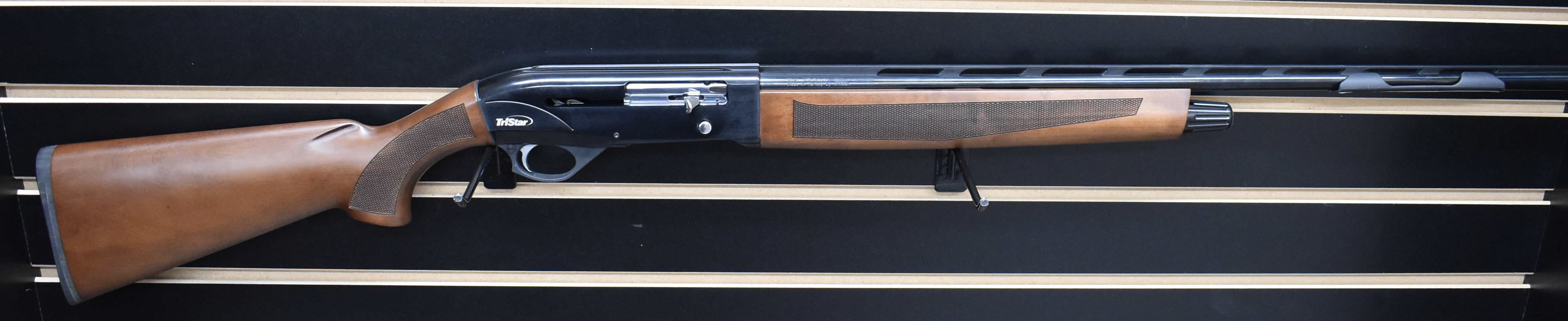 TRISTAR - VIPER G2 WOOD - SHOTGUN FIREARM