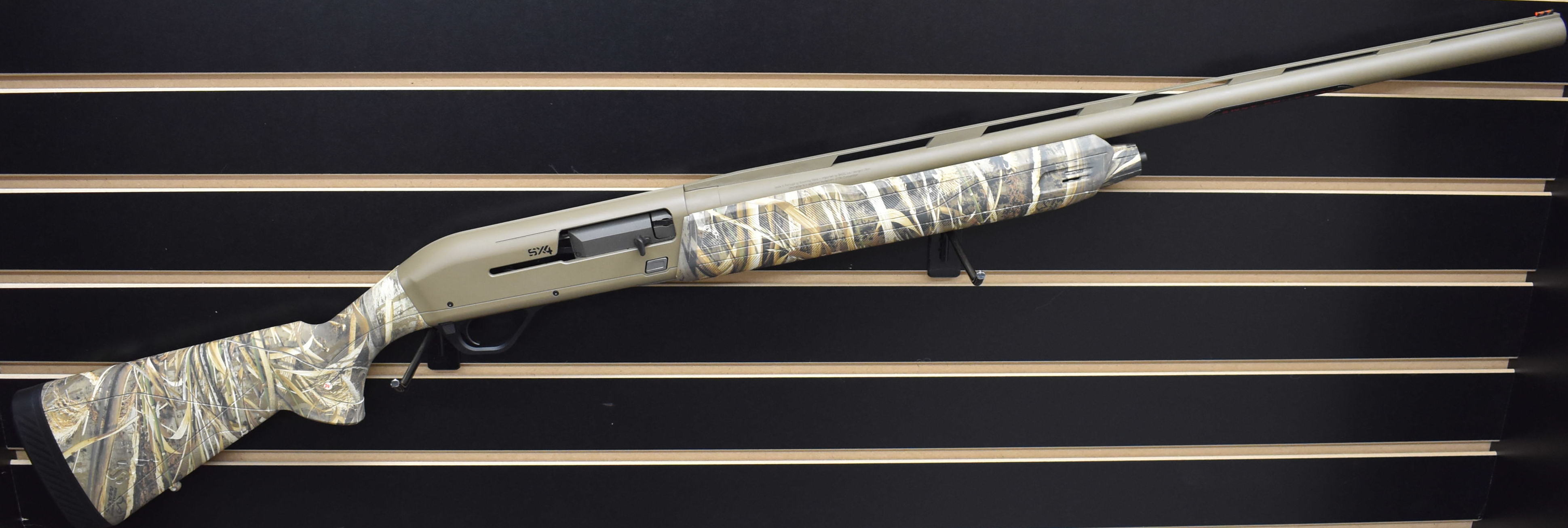 WINCHESTER - SX4 - SHOTGUN FIREARM