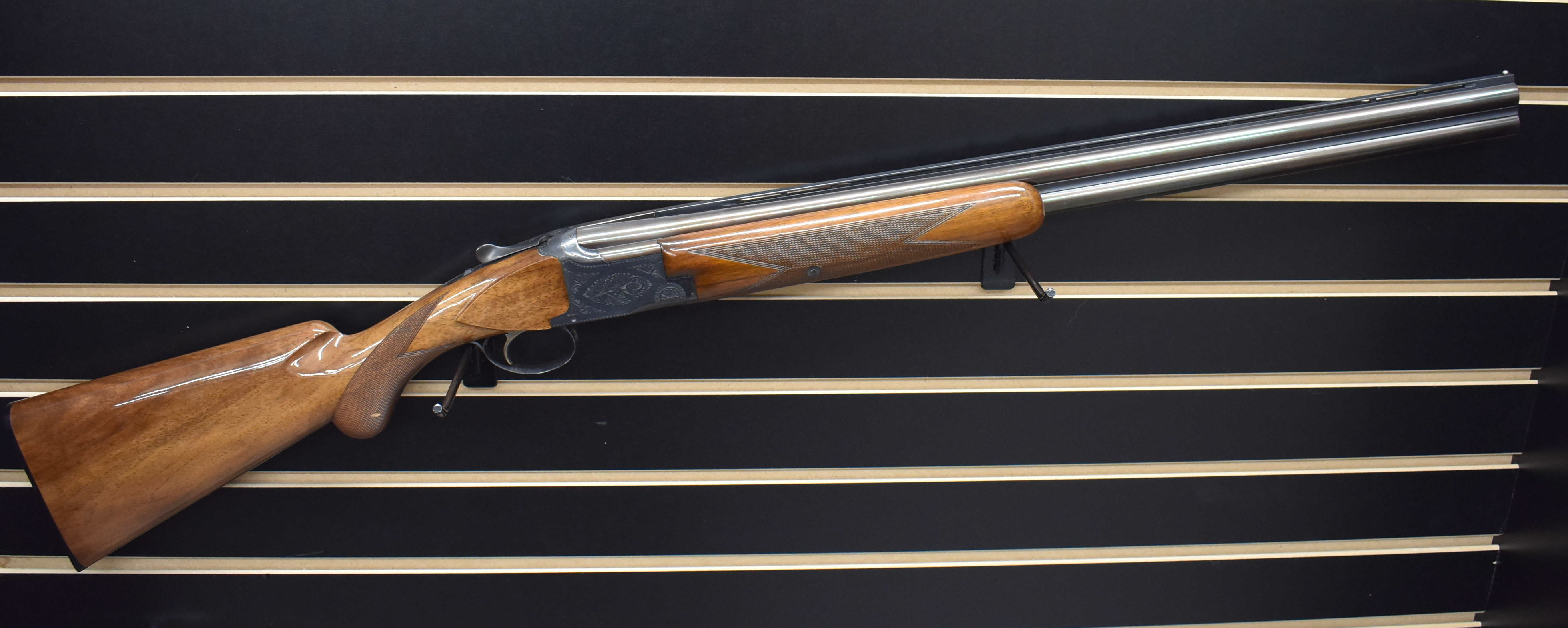 BROWNING - CITORI LIGHTNING - SHOTGUN FIREARM