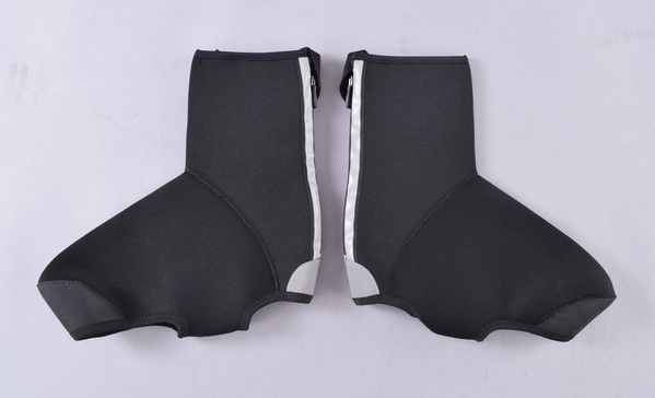 PRO Ventura Winter Shoe Covers Rubber Fleece Neoprene CLEARANCE  SALE!