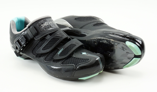 Specialized Torch Road Cycling Shoes